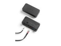 LINK EHS Adapter f/desk phones Incl. Avaya, Alcatel, Shoretel and Thoshiba Headset cables