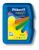 Crealight 222/7, 120 x 20 mm, 100 g, 7 Farben, blau