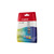 Canon Tintenpatrone CLI-526 Multipack cyan/gelb/magenta