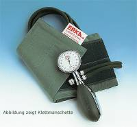Blutdruckmessgerät Perfect-Aneroid, HM
