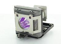 SHARP XG-MB70X - QualityLamp Modul Economy Modul