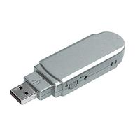 USB-Stick USB 2.0 4GB