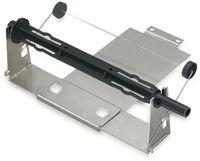 Paper Roll Holder SIDM Paper Roll Holder for LX-300+II/1170II, FX-890/A, FX-2190, LQ-690/300+II series, Epson, FX-890II Mechanische Onderdelen