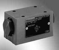 Bosch Rexroth R900922443