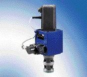 Bosch-Rexroth 2WRC125D001-1X/S/M