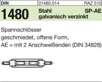 DIN1480 - SP-AEM6