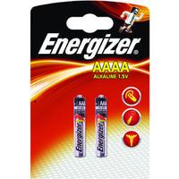 Batterie, Ultra+, Piccolo, AAAA, LR8D425, E96, 1,5V, 625mAh