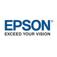 EPSON 03 years CoverPlus Onsite service for WorkForce AL-M300 / Elektronická licence