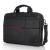 "Lenovo ThinkPad 14.1"" Professional Slim Topload Case Bild 1"