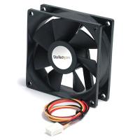 StarTech.com 5000 RPM 6 x 2.5cm Fan TX3 Computergehäuse