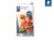 karat® 2420 Öl-Pastellkreide Kartonetui mit 12 sortierten Farben