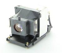 RICOH PJ WX3340 - QualityLamp Modul Economy Modul
