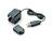 Deluxe USB-Ladekit inkl. Deluxe-USB-Ladekabel + Ersatz-Akku WH500/W740/W440