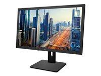 """AOC Monitor e2275pwqu 21,5"""" TFT LED mit Lautsprecher"""