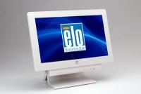 "Elo Touch Solution 22CM2 54,6 cm (21.5"") 1920 x 1080 Pixels Touchscreen Intel Atom® 2 GB DDR2-SDRAM 160 GB Wit"