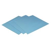 ARCTIC Thermal Pad 50 x 50 mm (0,5 mm) - High Performance Wärmeleitpad