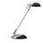 LED Desk Luminaire MAULstorm