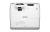 Projektor Epson EB-535W Bild 4