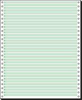 DIN-Computerpapier_k12251