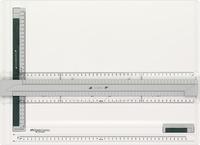 TK-System Zeichenplatte A3