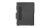 Lenovo ThinkCentre M710t Mini Tower - 10M90007GE Bild 2