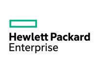Hewlett Packard Enterprise HR4B0E garantie- en supportuitbreiding