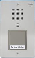 Auerswald Türsprechsystem TFS-Dialog 301, 90161