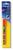Tintenschreiber Inky 273/B, rot, Blisterverpackung mit 1 Stift