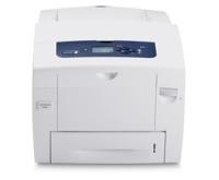 XEROX Festtintenfarbdrucker ColorQube 8580/ADN