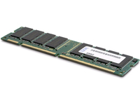 32GB DDR3 PC3-14900 **New Retail** Speicher