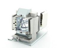 OPTOMA W415e - QualityLamp Modul Economy Modul