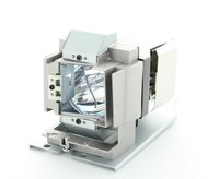 OPTOMA HD37 - QualityLamp Modul Economy Modul