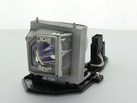 ACER P1273 - QualityLamp Modul Economy Modul