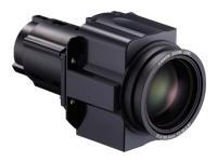 Canon RS-IL04UL Tele Zoomobjektiv für Projektoren