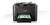 Canon Farb-Tintenstrahl-Multifunktionssystem MAXIFY MB 2750 Bild 4