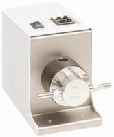 Kompaktantrieb Reglo-Z inkl. Magnet magnetgekuppelter Zahnrad-Antrieb ohne Pumpenkopf