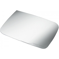 Podložka na stůl Leitz 65 x 0,1 x 50 cm s matnou průhlednou fólií