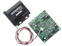 Adaptec AFM-600 Battery Backup Module (KIT)