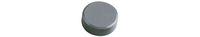 Round Magnets 34 mm, 2 pcs 2 Kg strength, 2 pcs./Set