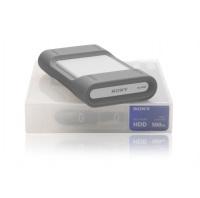 SONY PSZ-HA50 Festplatte 500GB USB 3.0 FW 800 3 Jahre Garantie inkl Datenrettung
