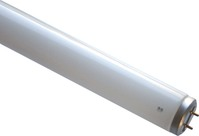 UV-A-Leuchtstofflampe TL 100W 10-R 68519