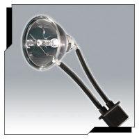 SMR-202/D1 Ushio EmArc Metal Arc Lamp