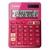 CNO CALCUL BUREAU LS-123K RSE 9490B003AA