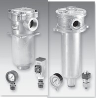 Bosch Rexroth R901025410