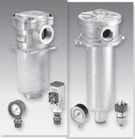 Bosch Rexroth R901025407