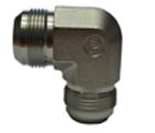 Bosch Rexroth R900025811