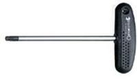 Stahlwille 43290015 TORX®-Screwdriver WS: T15