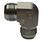 Bosch Rexroth R900025813