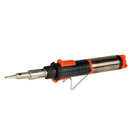 Portasol 010580020 SP-1 SuperPro 125 Gas Soldering Iron