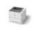 A4 Desktop-Monodrucker B512dn Bild 2